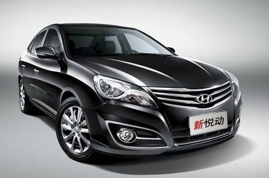 北京现代汽车怎么样质量