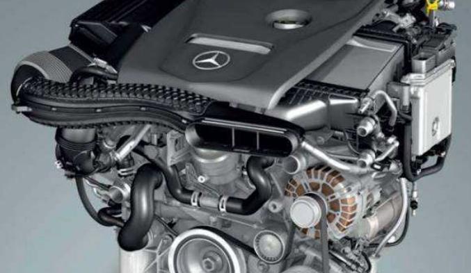 发动机额定功率和马力怎么计算的