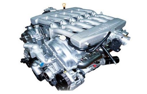 v12發動機優缺點