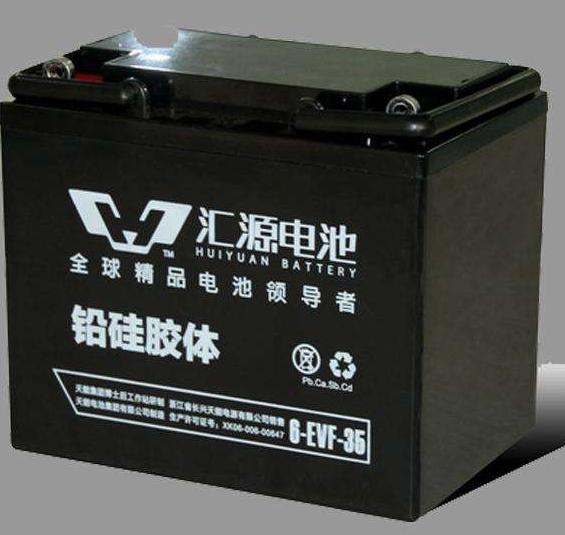 电动车电池寿命公里