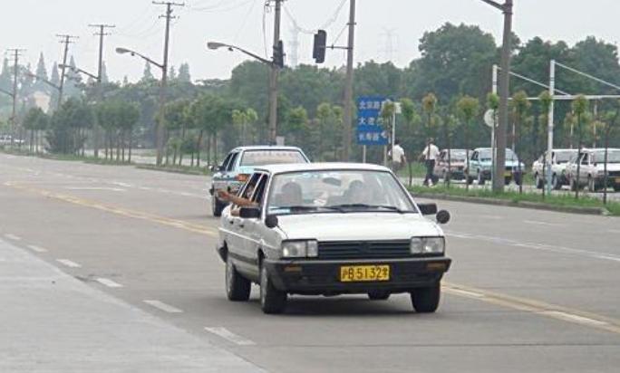 上海驾校排名前十都有哪些驾校?