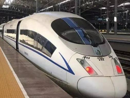 鞍山到沈阳坐火车要多久
