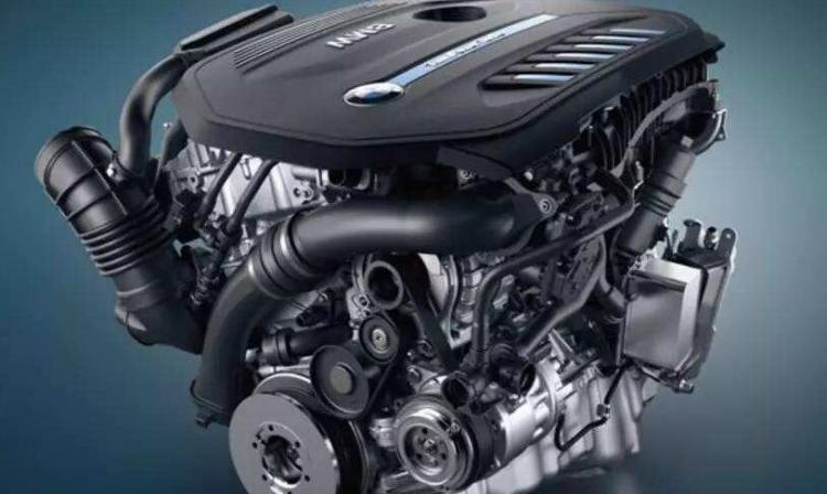 发动机型号是什么