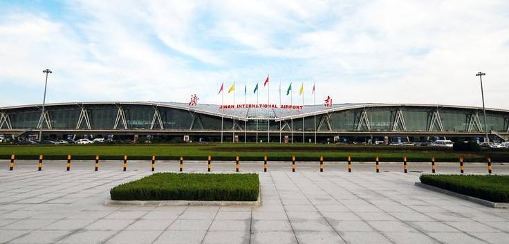 济南机场大巴_济南火车站到机场有多远 - 皮卡中国