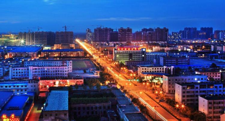 天津到秦皇岛高铁途径哪些站