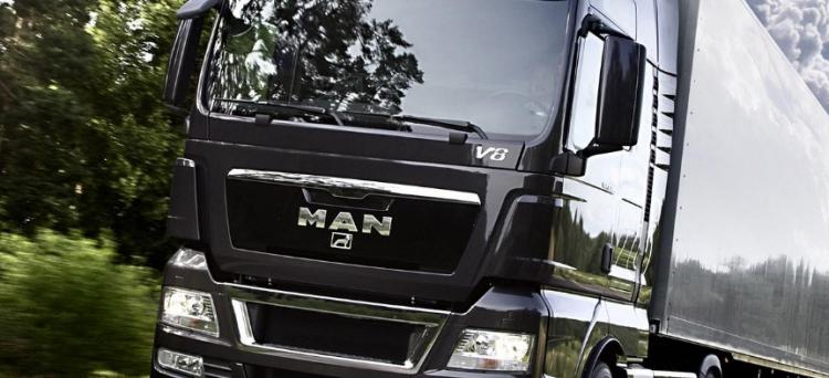 曼卡车和奔驰卡车哪个好